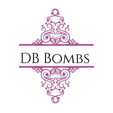 db-bombs